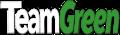logo-1ligne-120x35